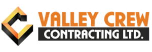 Valley Crew Contracting Ltd.